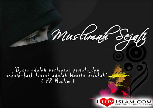 http://z4lf4.files.wordpress.com/2011/01/muslimah-sejati.jpg