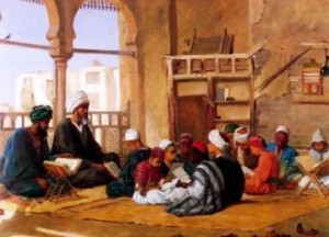 Hujjatul Islam: Najamuddin At-Tufi, Ulama yang Luas Ilmunya