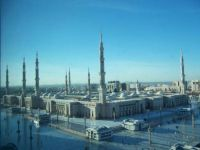 nabawi-200x150