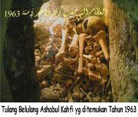 tulangkahfi 1963-200x149