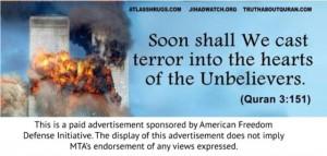 anti-islam-ad-300x143