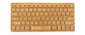 keyboard-wireless-bambu
