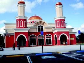 masjid-darussalam-di-tampa-city-florida1