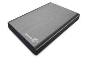 seagate-wireless-plus-hdd