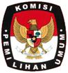 Logo KPU_kecil